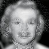 albert einstein illusion.jpg