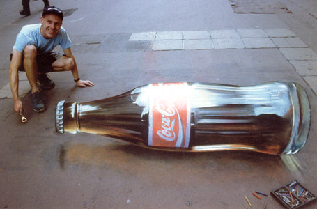giant-coke-sidewalk-art