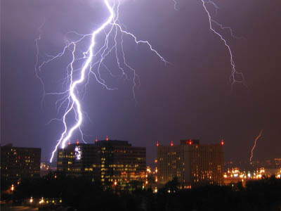 amazing-lightning-photo-1
