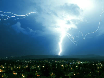 amazing-lightning-photo-2
