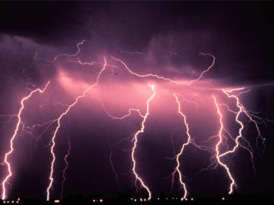 amazing-lightning-photo-4