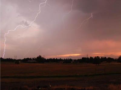 amazing-lightning-photo-5