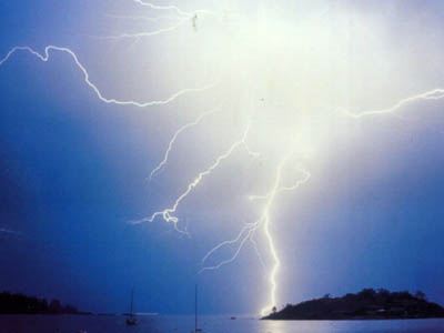 amazing-lightning-photo-6