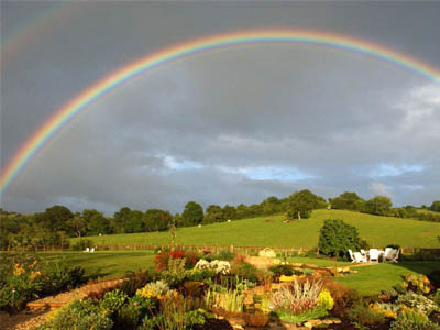 beautiful-rainbow-photo-1