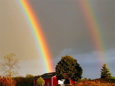 beautiful-rainbow-photo-3