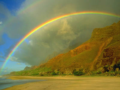 beautiful-rainbow-photo-4