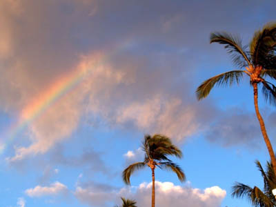 beautiful-rainbow-photo-5